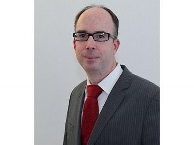 Karlie Group: Anleger sollen über Änderung der Anleihebedingungen entscheiden