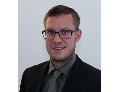 OLG Karlsruhe: Widerruf von Darlehen auch nach vorzeitiger Ablösung möglich
