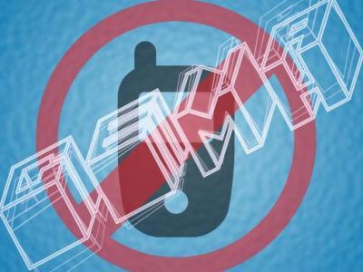 Wenn GEMA & Co. zur Kasse bitten: Das zahlen Handy-Käufer an Urheberrechtsabgaben