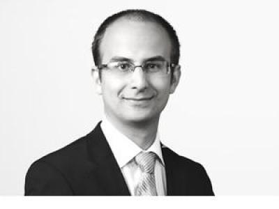 Kenntnis von  Agio nicht relevant - Banken müssen über Kick-Backs informieren