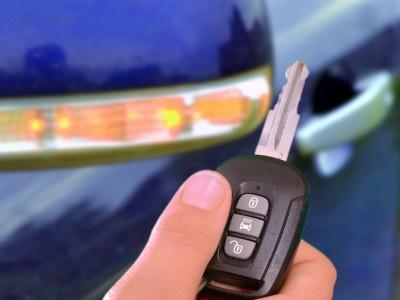 """Keyless-Go –""""Wie kann ich mich vor dem Auto-Diebstahl schützen?"""""""