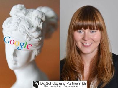 Keyword Advertising: Markenrechtsverletzungen bei Google?