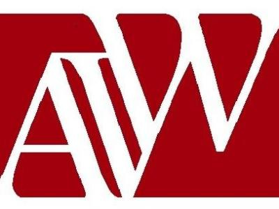 Keyword-Advertising-Rechtsprechung präzisiert, Bundesgerichtshof