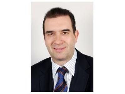 Klage gegen Postbank Finanzberatung AG: Dr. Späth will Rückabwicklungen erreichen