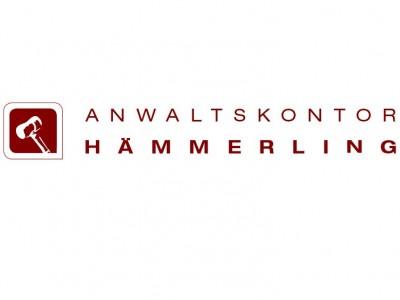 Klage durch Schulenberg & Schenk i.A .der G&G Media Foto-Film GmbH o. der Berlin Media Art JT e.K.