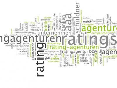 Klagen gegen Ratingagenturen zulässig