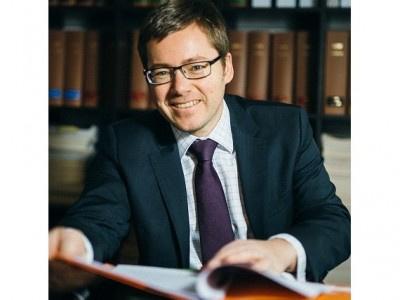 Kleinanlegerschutzgesetz in Kraft