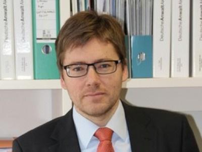 """Kleinanlegerschutzgesetz soll Missstände am """"Grauen Kapitalmarkt"""" beheben"""