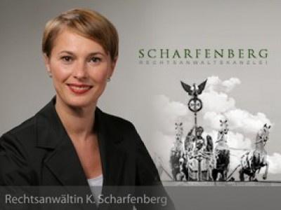 Klingande - Jubel Abmahnung von Rechtsanwalt Daniel Sebastian für DigiRights Administration GmbH