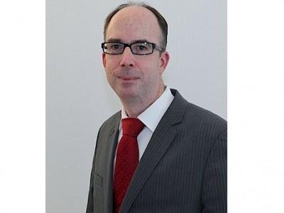 König & Cie. Produktentanker-Fonds III: Anleger können noch Schadensersatz geltend machen