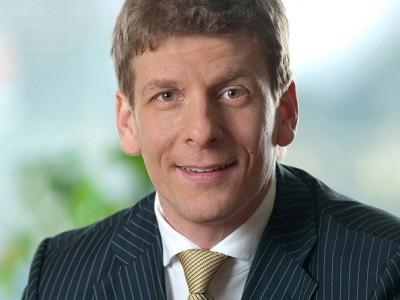 König & Cie. Produktentankerfonds II: Insolvenzanträge für MT King Edward und MT King Eric gestellt