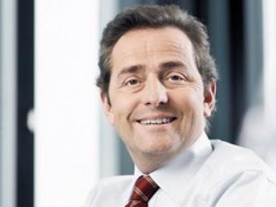 König & Cie. Renditefonds 54 Twinfonds I: Anleger sollen freiwillig Ausschüttungen zurückzahlen