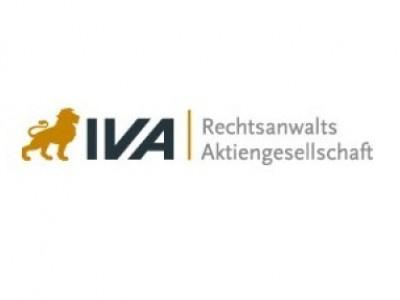 K.i.B. Kompetenz in Beratung GmbH: Müssen Anleger mit Verlusten rechnen? – Fachanwalt informiert