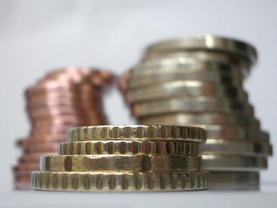 Pro und Kontra Mindestlohn