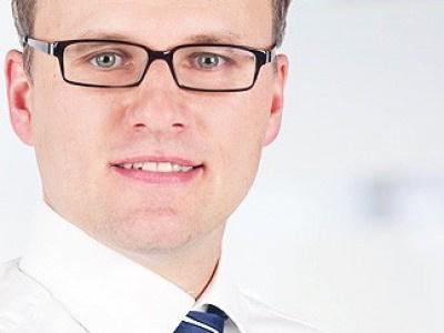 Kredit widerrufen: Kammergericht Berlin erkennt fehlerhafte Widerrufsbelehrung der DKB Bank