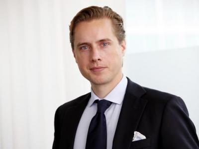 Kreditbetrug zu Lasten der Bank bei Schrottimmobilie (§ 263 StGB) – Anwalt Dr. Rönsberg zu Beschluss des BGH vom 13.03.2013