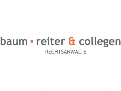 OLG Hamm: Kreditinstitut muss bei fehlerhafter Widerrufsbelehrung dem Darlehensnehmer vorgerichtliche Anwaltsgebühren erstatten