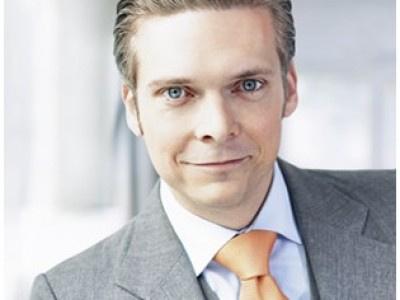 Kreditwiderruf aktuell: OLG Nürnberg erklärt Sparkassen-Widerrufsbelehrung für unwirksam
