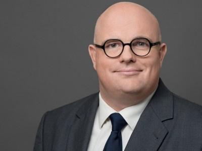 Kreditwiderruf - Landesbank Baden-Württemberg nimmt Revision zurück - BGH XI ZR 478/15