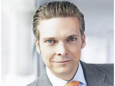 Kreditwiderruf: LG Nürnberg-Fürth – Keine Verwirkung bei Widerruf 3 Jahre nach Kündigung – BGH entscheidet zur Verwirkung am 23.06.15