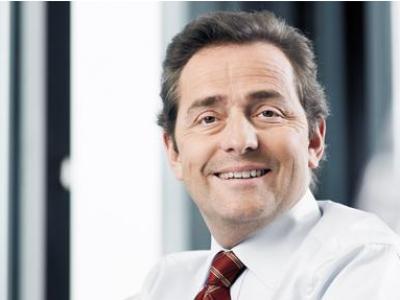 Krise der Schifffahrt: Landesbanken erhöhen Risikovorsorge