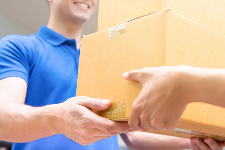 Betrugsfälle und Probleme bei Bestellungen in Onlineshops und bei Paketlieferungen