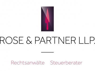 Kündigung und Abberufung des GmbH-Geschäftsführers aus wichtigem Grund: Fachanwalt klärt auf