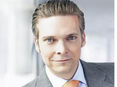 Kündigung Bausparvertrag BHW: OLG Celle kündigt Revisionszulassung an