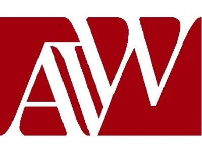 Künftig keine Haftung von WLAN-Hotspots-Anbietern für Rechtsverstöße ihrer Kunden, Gesetzentwurf der Bundesregierung