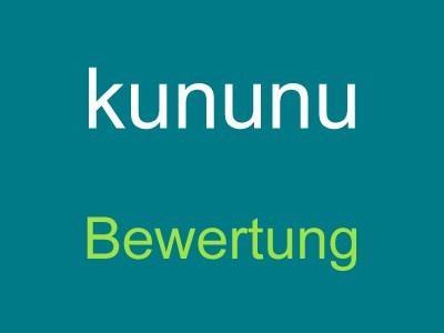 Kununu Bewertung & Eintrag löschen - Arbeitgeberbewertungsportale