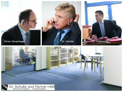 Landgericht (LG) Berlin verurteilt Commerzbank AG wegen Falschberatung bei Prorendita Fünf GmbH & Co. KG Fonds