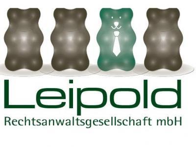 """Landgericht Bonn bestätigt die Unwirksamkeit der Erhebung von """"Bearbeitungsentgelt"""" durch die Bank bei Abschluss eines Verbraucherkreditvertrages"""