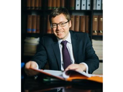 Landgericht Ellwangen: Anlegerin gewinnt gegen Vermögensberater in Sachen Festzinsanlage III Bayernareal
