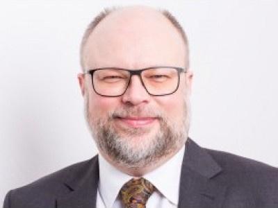 Landgericht Hannover zur  Widerrufsbelehrung der Sparda-Bank und der konkreten Art des Zustandekommens des Darlehensvertrages.