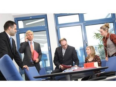 Landgericht Hildesheim weist Klage ab - Betroffene Anleger brauchen keine Angst vor dritter Mahnwelle zu haben.