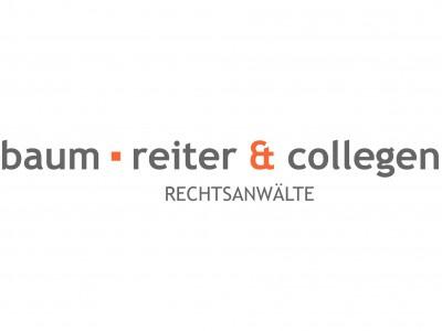 Landgericht Mönchengladbach: baum reiter & collegen erstreitet Klage gegen die Gladbacher Bank AG
