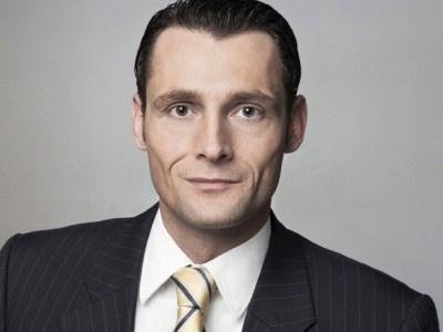 Landgericht München I: RW Capital Invest GmbH haftet nicht für Dima24