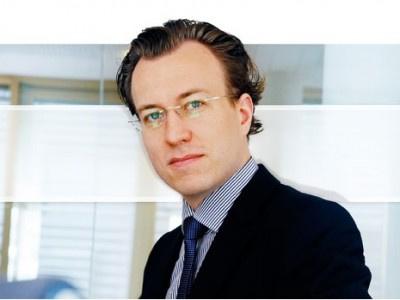 Landgericht München I: Lange GmbH zur vollständigen Rückabwicklung der Fondsbeteiligung verurteilt