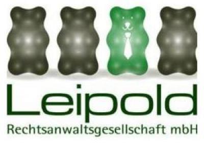 Landgericht München I stellt klar, dass BGH Urteil auf alle Swaparten anwendbar ist