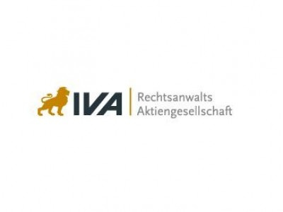 Rena Lange Holding GmbH: Insolvenzantrag gestellt – Fachanwalt informiert