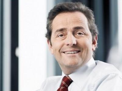 Rena Lange stellt Insolvenzantrag – Anleihe betroffen