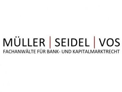 Laurèl GmbH: Einberufung einer Anleihegläubigerversammlung am 31. August 2015