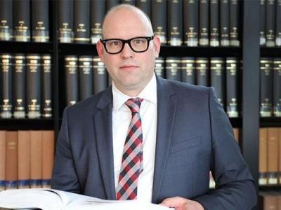 Laurèl - Gläubigerversammlung für Unternehmensanleihe 2012/2017 (WKN: A1RE5T / ISIN: DE000A1RE5T8)
