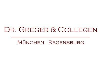 DSK Leasing GmbH & Co. KG: