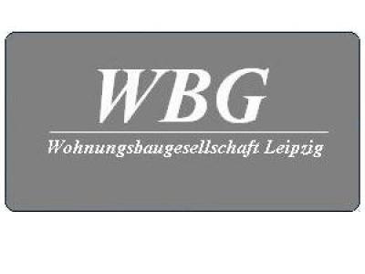 WBG Leipzig: Anleger erneut erfolgreich