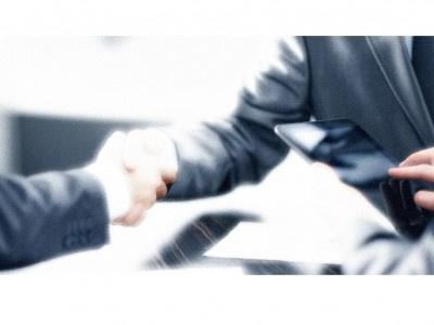 Leistungsablehnung des Versicherers bei Berufsunfähigkeit – Was sollte der Versicherungsnehmer dabei bedingt beachten?