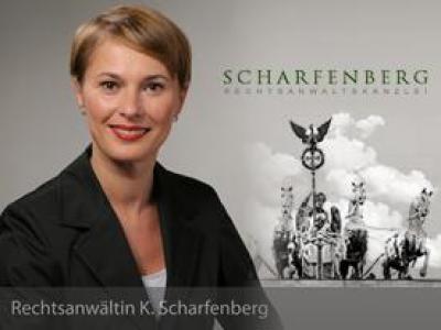 Leistungsschutzrecht für Presseverleger tritt ab dem 01.08.2013 in Kraft