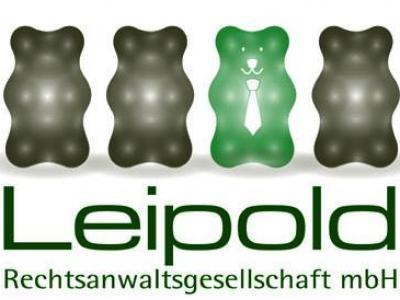 Hat der Libor Skandal Auswirkungen auf Swapverträge deutscher Banken?