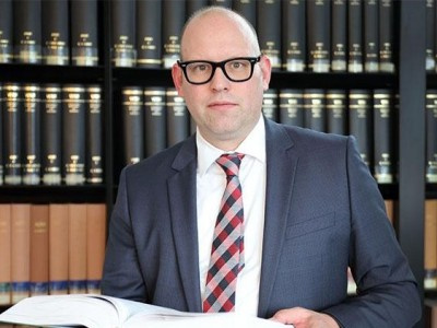 Lignum Sachwert Edelholz AG beantragt Insolvenz