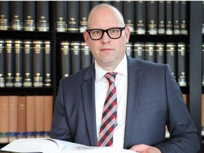 LIGNUM Sachwert Edelholz AG Insolvenz